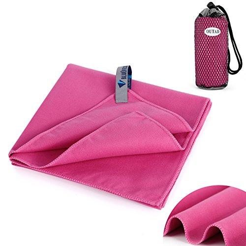 outad-serviette-microfibre-a-sechage-rapide-compact-et-portable