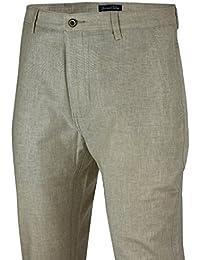 Generic - Pantalon - Homme * taille unique