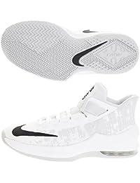 best service df258 f5185 Nike Air Max Infuriate II GS, Scarpe da Fitness Bambino