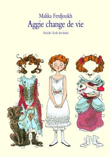 """<a href=""""/node/4915"""">Aggie change de vie</a>"""