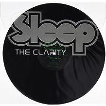 The Clarity (Clear) [Vinyl LP]