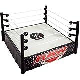 WWE Raw Superstar Ring [UK Import]