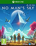 No Man's Sky (Xbox One) (New)