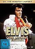 Elvis The Legend - Edition