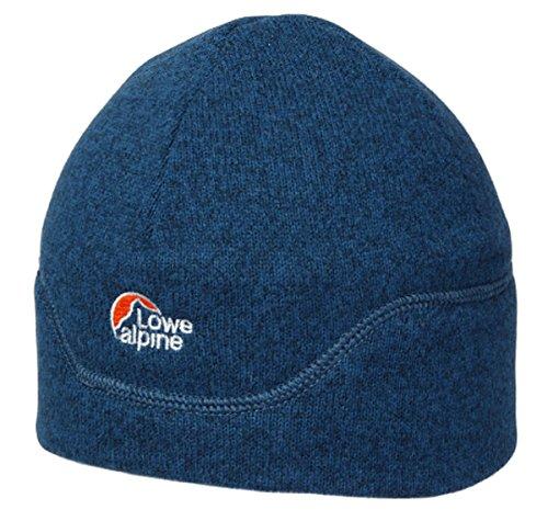 lowe-alpine-one-size
