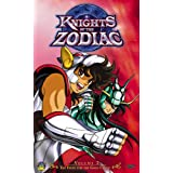 Knights of Zodiac 2: Fight for Gold Cloth