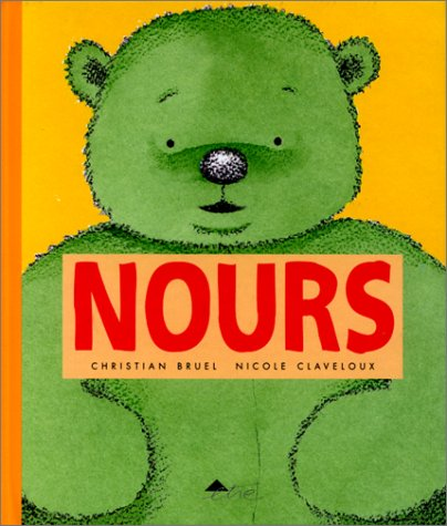 "<a href=""/node/7098"">Nours</a>"