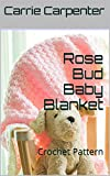 Bud Blankets - Best Reviews Guide