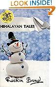 #4: The Rupa Book Of Himalayan Tales