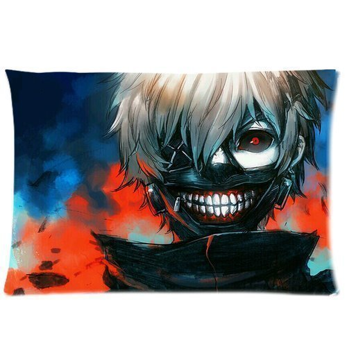 custom-rockstar-energy-drink-cola-pillowcase-fundas-para-almohada-20x26-two-sides-zippered-rectangle