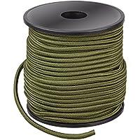 Commando Survival Seil aus Nylon - universell einsetztbar
