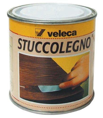 stucco-in-pasta-per-legno-veleca-colore-noce-chiaro-250-gr