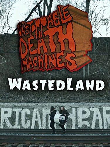 WastedLand [OV]
