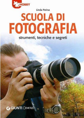 Scuola di fotografia (Hobby)