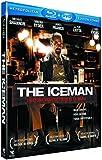 The Iceman [Combo Blu-ray + DVD] [Combo Blu-ray + DVD]
