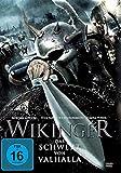 Wikinger - Das Schwert von Valhalla