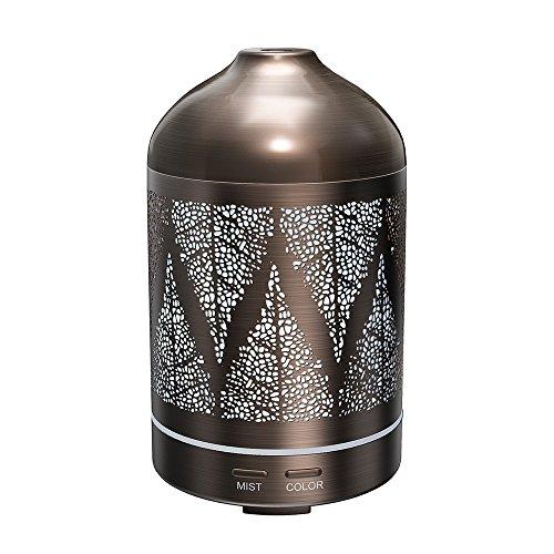 humidificador-aromaterapia-taotronics-100ml-difusor-de-aceites-escenciales-aromas-eltricas-ultrasnic