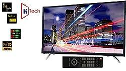 HITECH HT LE 40 40 Inches Full HD LED TV