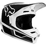 Fox Helm V-1 Przm Black/White, Größe M