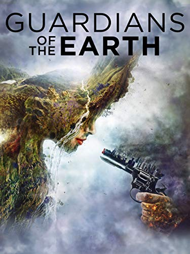 Guardians of the Earth - Als wir entschieden, die Erde zu retten (- Dokumentarfilm)
