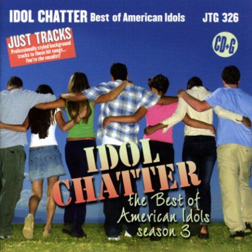 american-idols-season-3