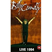 Billy Connolly: Live 1994