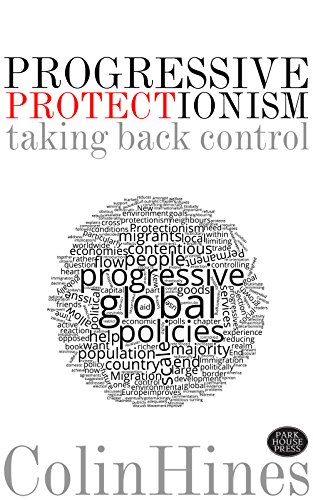 progressive-protectionism-taking-back-control