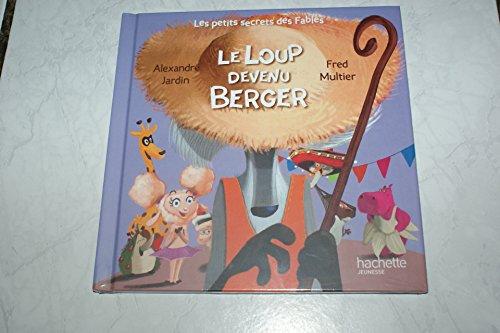 "<a href=""/node/5638"">Le loup devenu berger</a>"