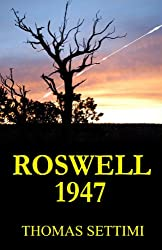 Roswell 1947
