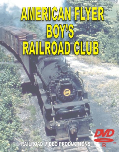 the-american-flyer-boys-railroad-club