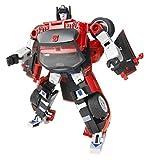 Transformers Alternators Sideswipe Dodge Viper