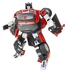Transformers Alternators Dodge Viper Street