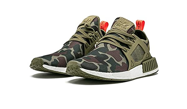 adidas nmd xr1 duck camo  Buy Online at Low Prices in India - Amazon.in b71d114089