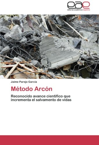 mtodo-arcn-reconocido-avance-cientfico-que-incrementa-el-salvamento-de-vidas