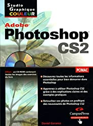 Photoshop CS 2 (+ CD-Rom)