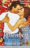 Das Rosenbett kostenlos online stream