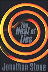 The Heat of Lies