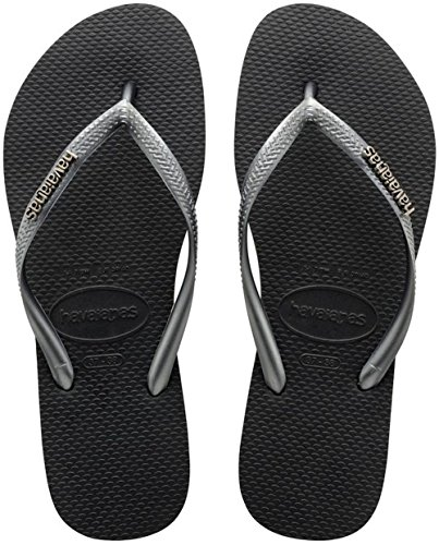 havaianas-slim-logo-metallic-womens-flip-flop-black-black-graphite-1164-35-uk-37-38-eu-35-36-br