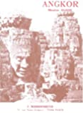 Les Monuments du groupe d'Angkor