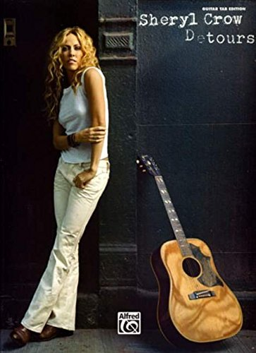 sheryl-crow-detours-authentic-guitar-tab