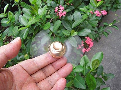 17Tek-Golden-Spinner-Fidget-Toy-Gen-2