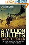 A Million Bullets: The real story of...