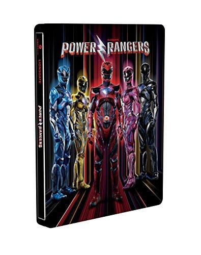 power-rangers-steelbook-exklusiv-bei-amazonde-blu-ray-limited-edition