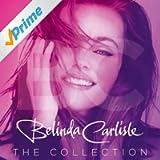 Belinda Carlisle - The Collection