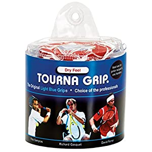Tournagrip Tourna Grip Tour 30er