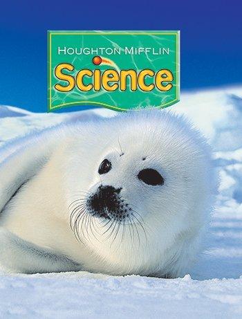 complete-homeschool-kit-science-grade-1-by-houghton-mifflin-harcourt