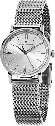 Maurice Lacroix EL1084-SS002-113-1