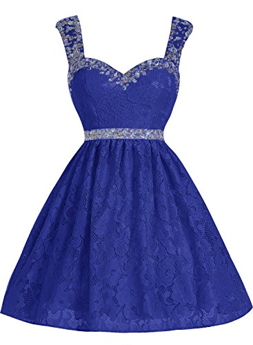 bbonlinedress-short-sweetheart-open-back-prom-dress-with-beading-homecoming-dress