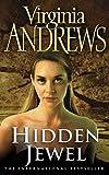 Hidden Jewel (THE LANDRY FAMILY Book 4) by Virginia Andrews