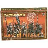Chaos Knights 2008 - Warhammer